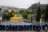 2009 Lourdes Pilgrimage (256/437)