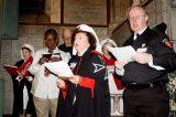 2009 Lourdes Pilgrimage (258/437)