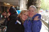 2009 Lourdes Pilgrimage (259/437)