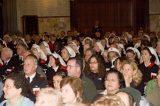 2009 Lourdes Pilgrimage (261/437)