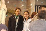 2009 Lourdes Pilgrimage (262/437)