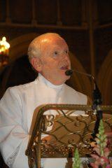 2009 Lourdes Pilgrimage (263/437)