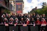2009 Lourdes Pilgrimage (264/437)