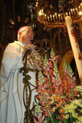 2009 Lourdes Pilgrimage (265/437)
