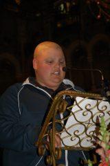 2009 Lourdes Pilgrimage (268/437)