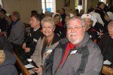 2009 Lourdes Pilgrimage (270/437)