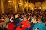 2009 Lourdes Pilgrimage (271/437)