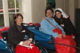 2009 Lourdes Pilgrimage (277/437)