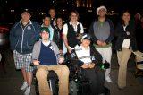 2009 Lourdes Pilgrimage (279/437)