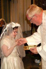 2009 Lourdes Pilgrimage (281/437)