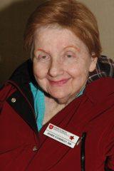 2009 Lourdes Pilgrimage (282/437)