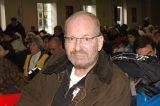 2009 Lourdes Pilgrimage (283/437)