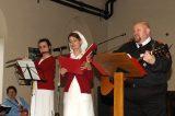 2009 Lourdes Pilgrimage (285/437)