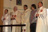 2009 Lourdes Pilgrimage (288/437)