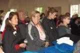 2009 Lourdes Pilgrimage (291/437)