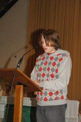 2009 Lourdes Pilgrimage (296/437)