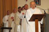 2009 Lourdes Pilgrimage (298/437)