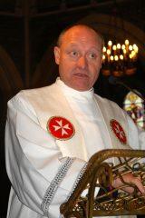 2009 Lourdes Pilgrimage (300/437)