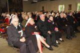 2009 Lourdes Pilgrimage (302/437)