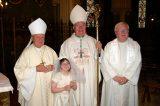 2009 Lourdes Pilgrimage (303/437)