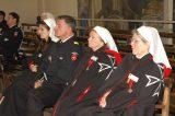 2009 Lourdes Pilgrimage (304/437)