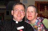 2009 Lourdes Pilgrimage (305/437)