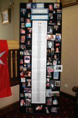 2009 Lourdes Pilgrimage (307/437)