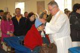 2009 Lourdes Pilgrimage (309/437)