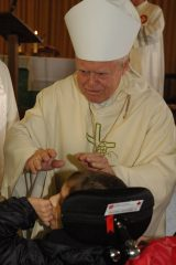 2009 Lourdes Pilgrimage (310/437)