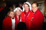 2009 Lourdes Pilgrimage (311/437)