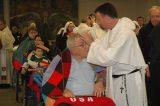 2009 Lourdes Pilgrimage (312/437)