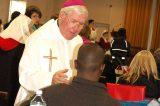 2009 Lourdes Pilgrimage (315/437)