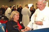 2009 Lourdes Pilgrimage (316/437)