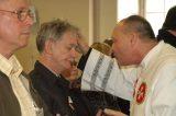 2009 Lourdes Pilgrimage (319/437)