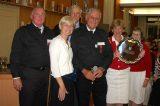 2009 Lourdes Pilgrimage (321/437)