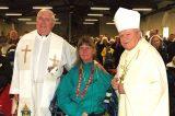 2009 Lourdes Pilgrimage (327/437)