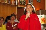 2009 Lourdes Pilgrimage (328/437)
