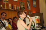 2009 Lourdes Pilgrimage (329/437)