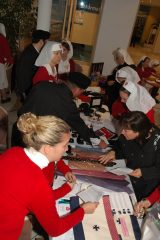 2009 Lourdes Pilgrimage (331/437)