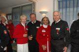 2009 Lourdes Pilgrimage (347/437)