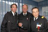 2009 Lourdes Pilgrimage (351/437)