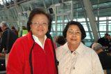 2009 Lourdes Pilgrimage (355/437)
