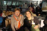2009 Lourdes Pilgrimage (363/437)