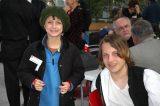 2009 Lourdes Pilgrimage (364/437)