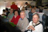 2009 Lourdes Pilgrimage (368/437)