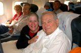 2009 Lourdes Pilgrimage (370/437)