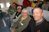 2009 Lourdes Pilgrimage (371/437)