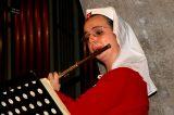 2009 Lourdes Pilgrimage (376/437)