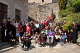 2009 Lourdes Pilgrimage (394/437)