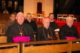 2009 Lourdes Pilgrimage (414/437)